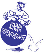 Logo_KinderoefentherapieXS