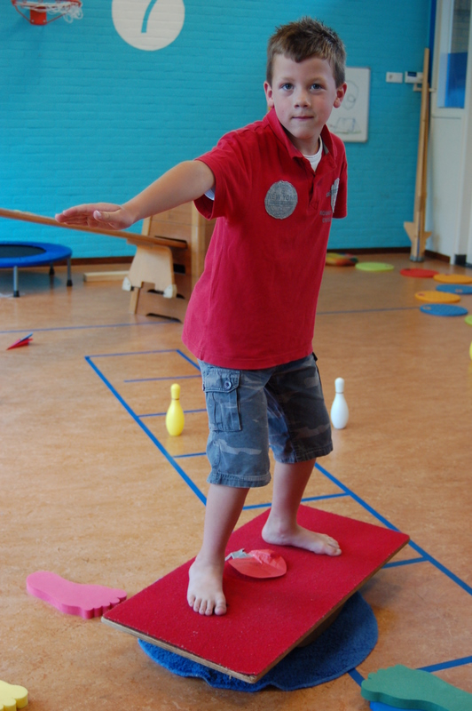 2009 Kinderoefentherapie juli 027.jpg
